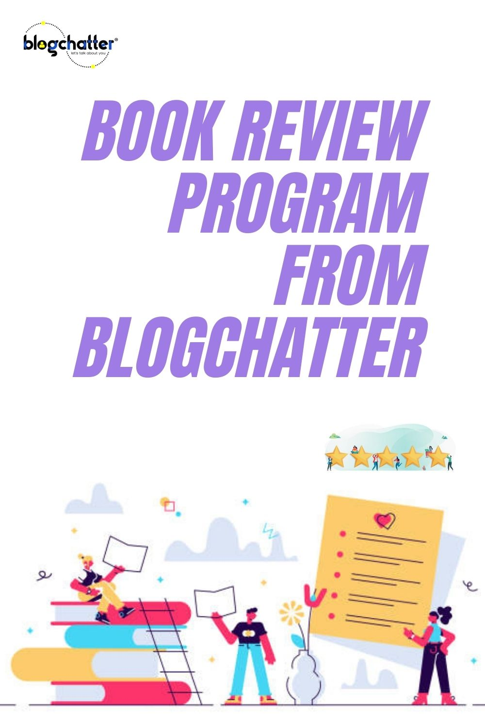 Book Review earn money