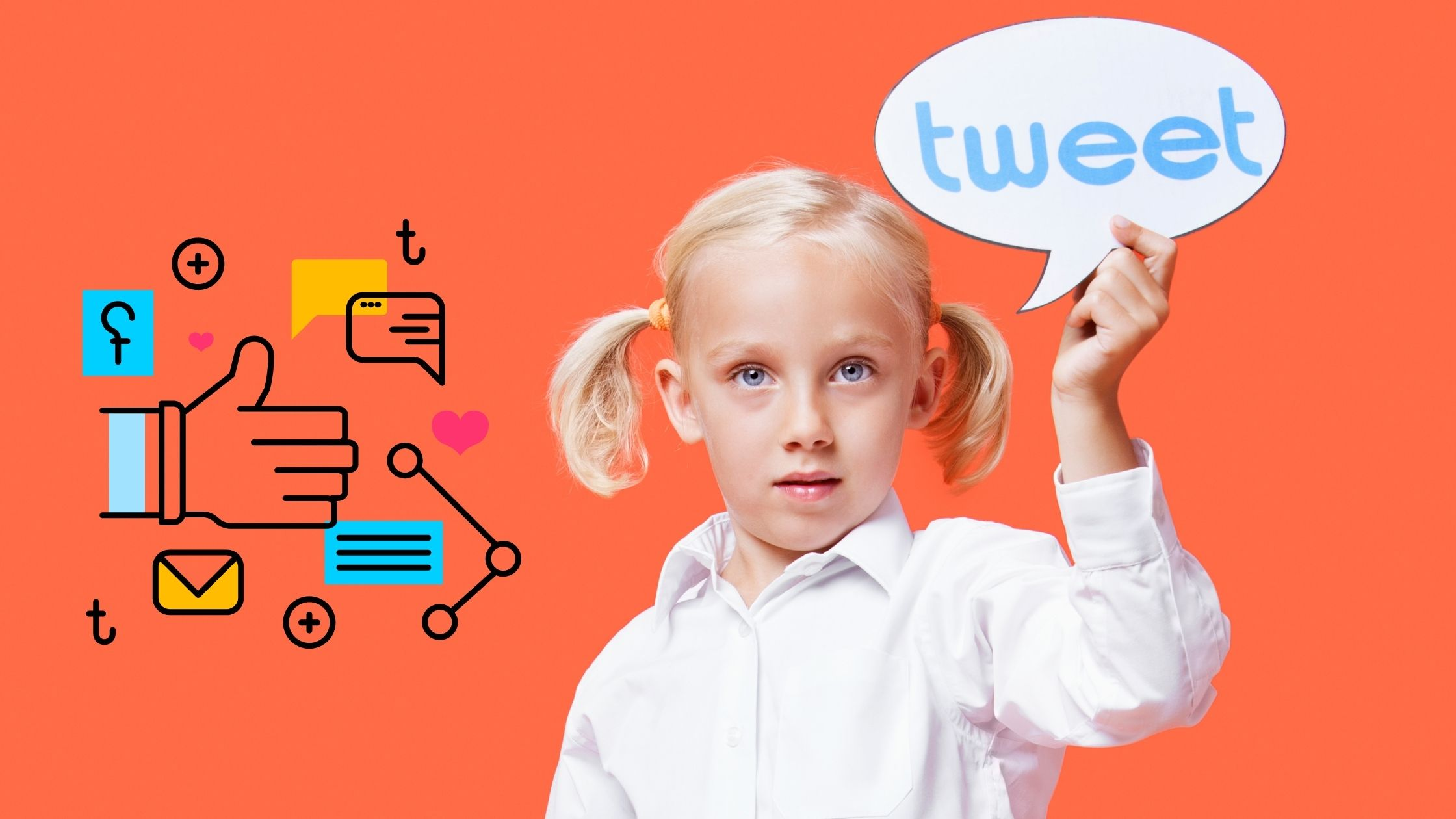 About Twitter trends in marketing campaigns