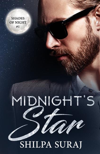 Midnight's Star Shilpa Suraj